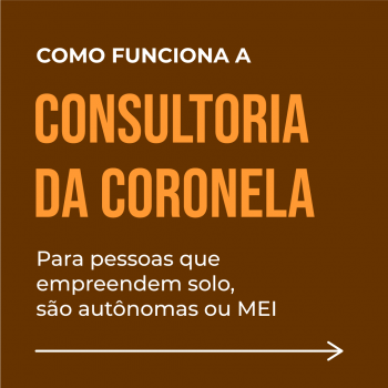 FD_posts_consultoria_01