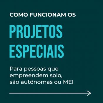 FD_posts_projetos_especiais_01
